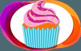 Decoración para Cumpleaños Temática Imprimible