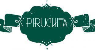 Piruchita - Recursos gratis para fiestas