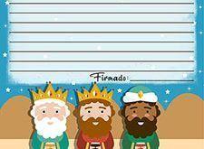carta-reyes-gratis-piruchita-3-thumb