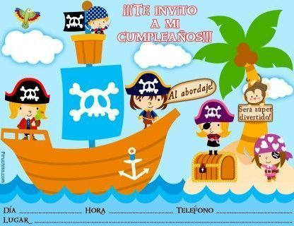 invitacion-piratas-piruchita-1-peq